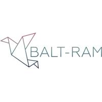 Balt-Ram Maciej Kiciński