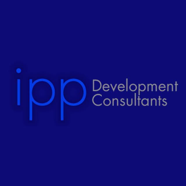 IPP Development Consultants - Stroud, Gloucestershire GL6 9BA - 01453 882532 | ShowMeLocal.com