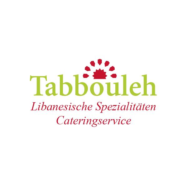 Tabbouleh Libanesische Spezialitäten Cateringservice