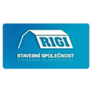 RIGI stavební společnost, s.r.o.