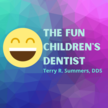Terry R. Summers, DDS