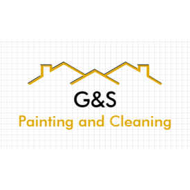 G&S Painting and Cleaning
