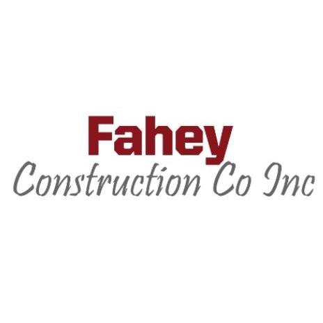 Fahey Construction Co Inc