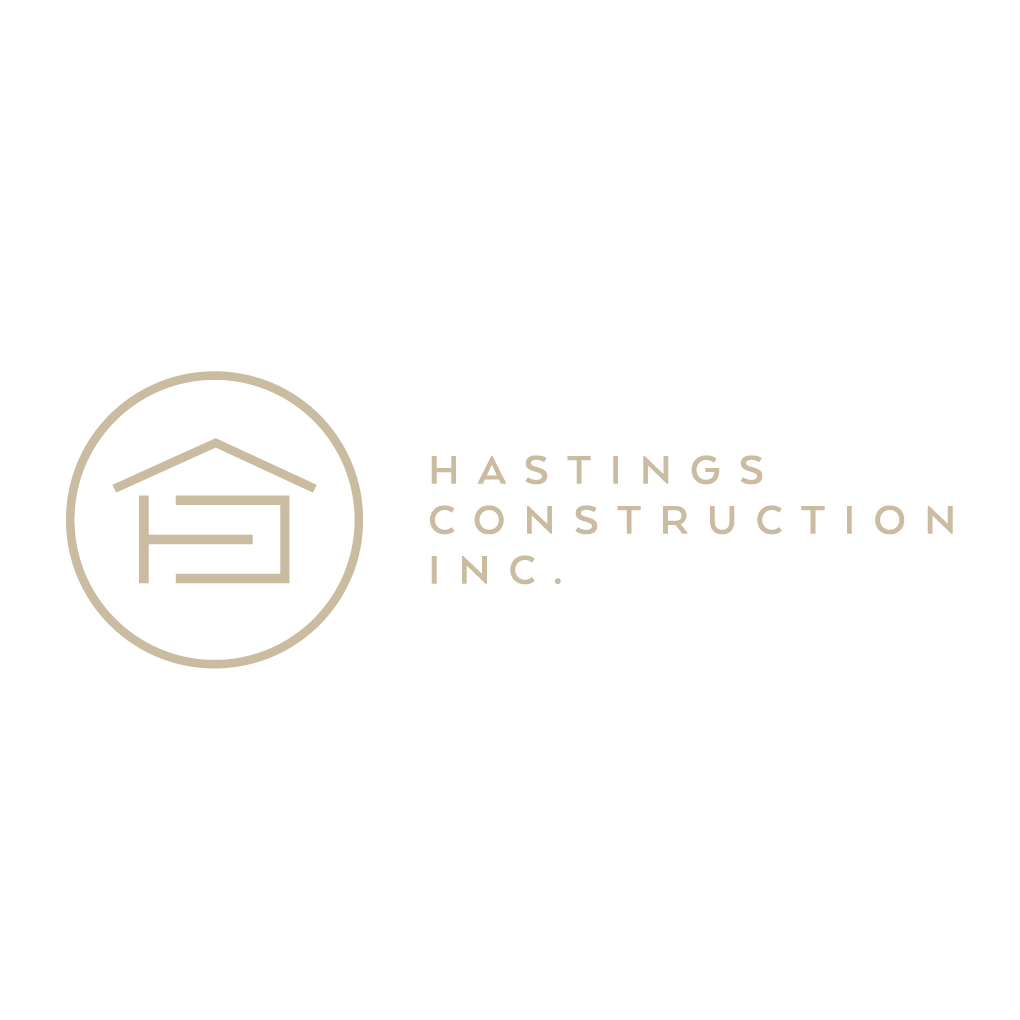 Hastings Construction