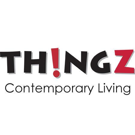 Thingz