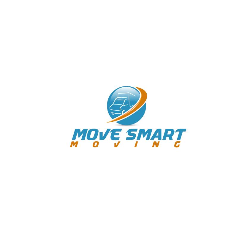 Move Smart Moving, LLC