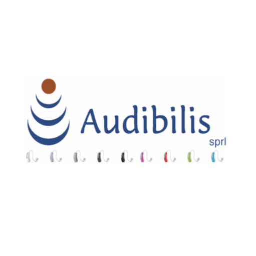 Audibilis Optique Belvaux