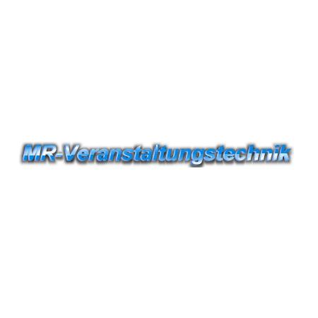 Bild zu MR-Veranstaltungstechnik in Solingen