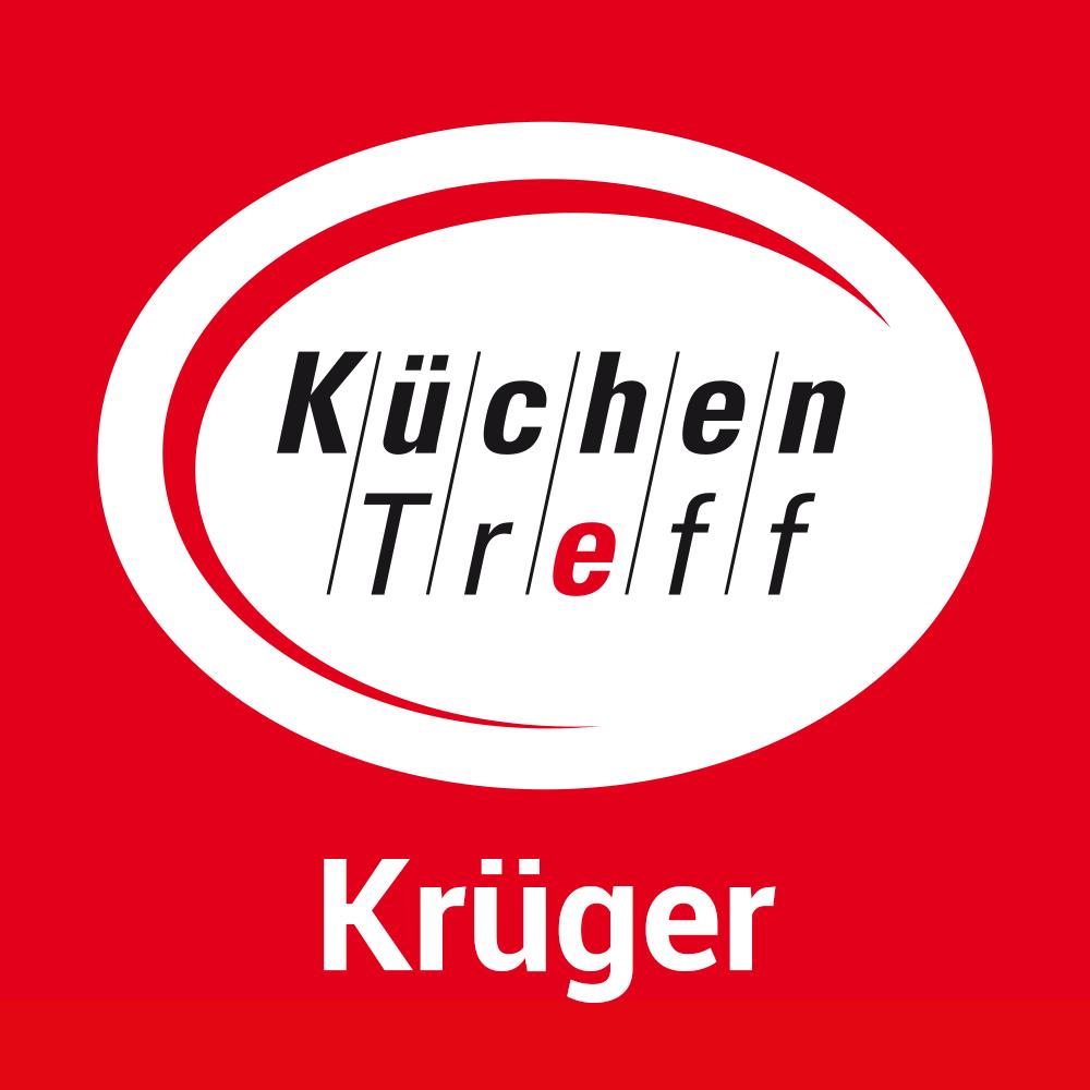 Bild zu KüchenTreff Krüger in Berlin
