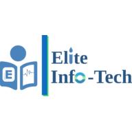 Elite Info-Tech Online Medical Coding Schools