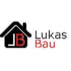 Lukas Bau