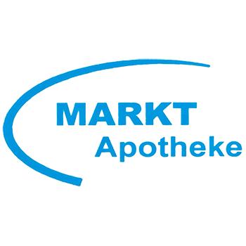 Bild zu Markt-Apotheke in Trittau