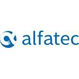 Bild zu alfatec GmbH & Co. KG in Rednitzhembach