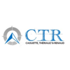 Caouette Thériault & Renaud Inc