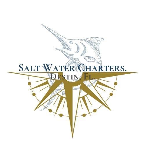 Saltwater Charters LLC - Destin, FL 32541 - (833)850-3474 | ShowMeLocal.com
