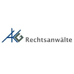 Bild zu AKG Anwaltskanzlei in Tübingen