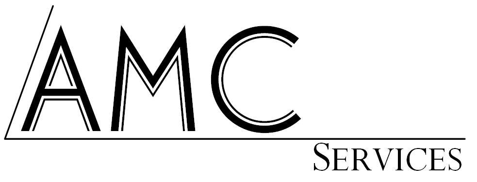 AMC Glass Services