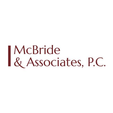 McBride & Associates, P.C. - Edmond, OK 73003 - (405)896-3615 | ShowMeLocal.com