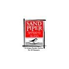 Sand Piper Gardens & Glass
