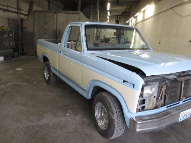 Autonation Hyundai Seattle >> Maaco Collision Repair & Auto Painting, Shoreline Washington (WA) - LocalDatabase.com
