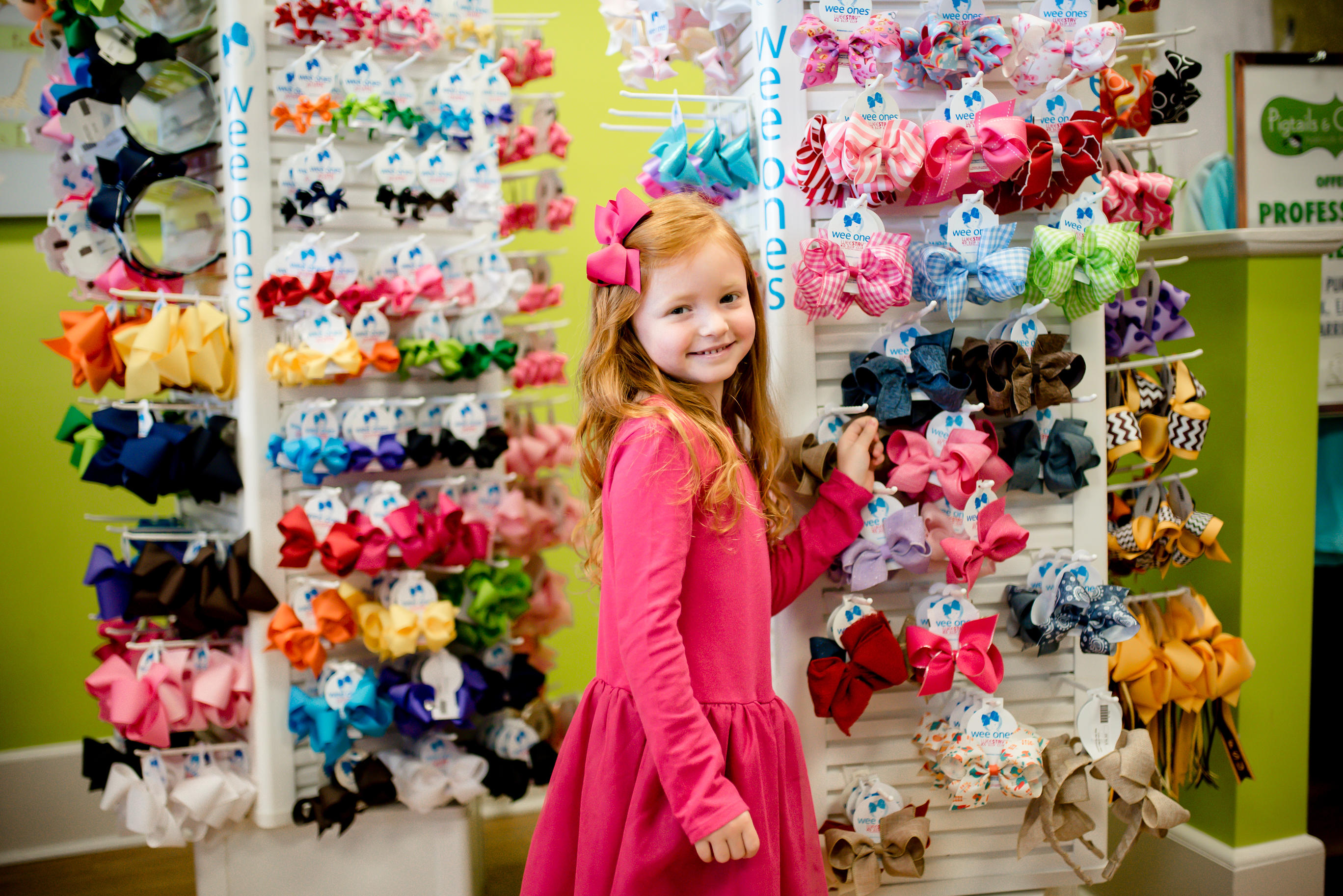 Pigtails Amp Crewcuts Haircuts For Kids Coupons Near Me In