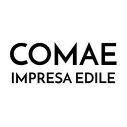 Comae Impresa Edile - IMPRESE EDILI, Genova - Comae Impresa Edile a ...