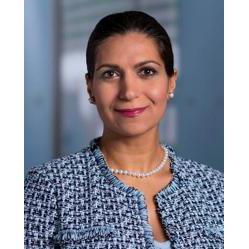 Rose Khavari, MD