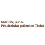 Pěstitelská Pálenice Tichá - MASSA spol. s r.o.