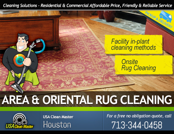 Usa Clean Master Houston Texas Tx Localdatabase Com