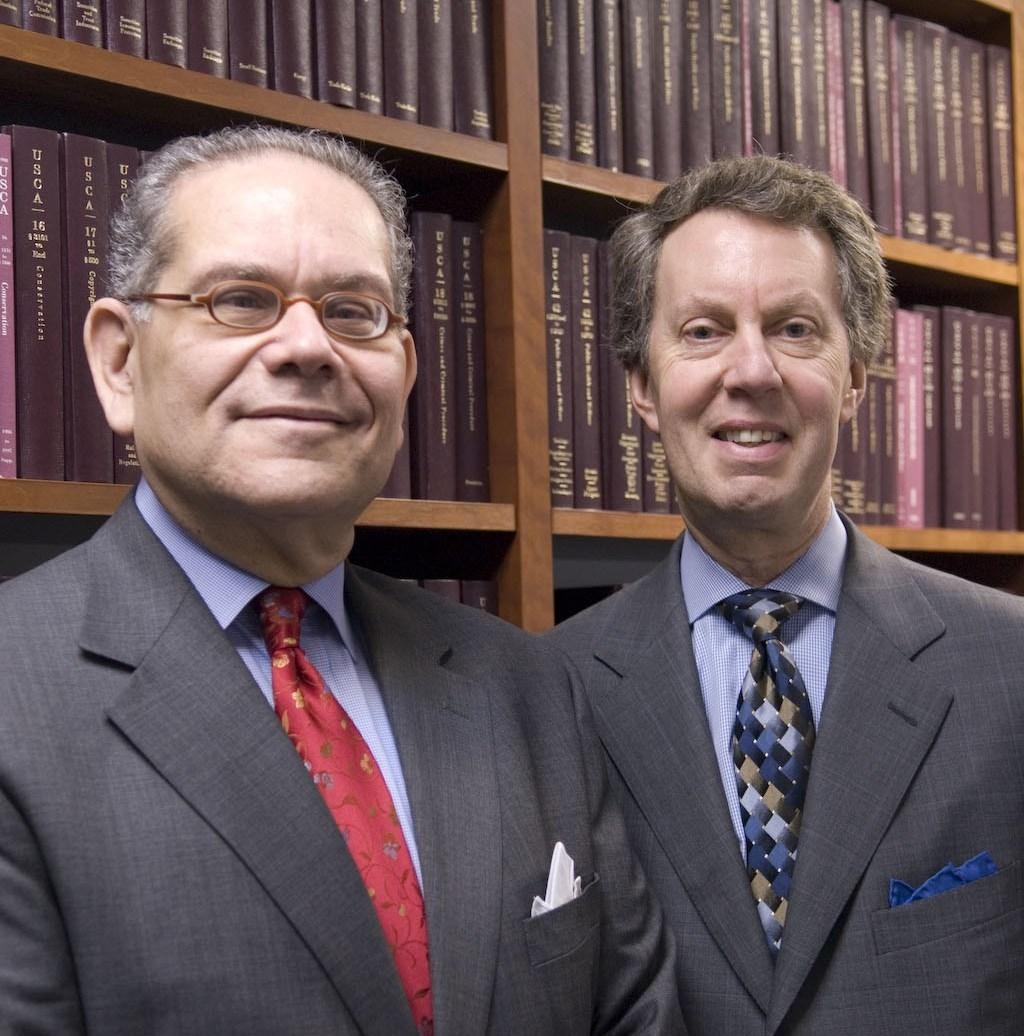 Weltman & Moskowitz, LLP - ad image
