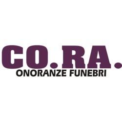 Onoranze Funebri Co.Ra.