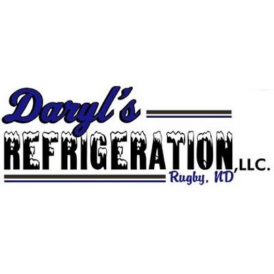 Daryl's Refrigeration, Llc.