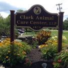 Clark Animal Care Center - Penfield, NY - Veterinarians