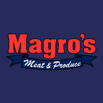 Magro's Meat & Produce
