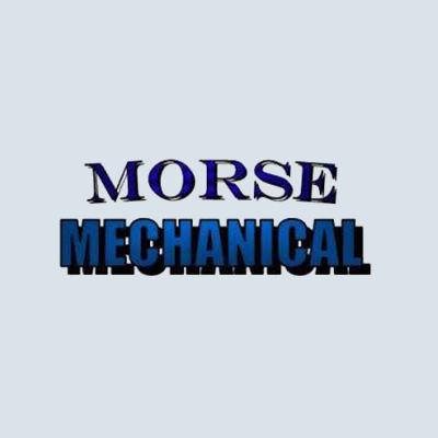 Morse Mechanical