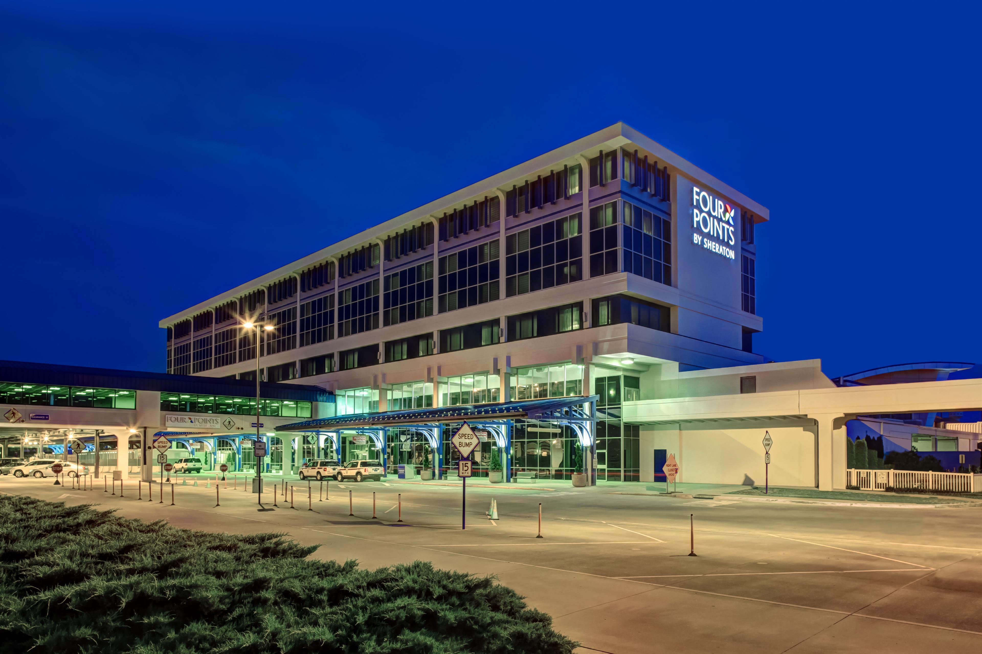 Huntsville Motels And Hotels