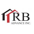 RB Advance, Inc.