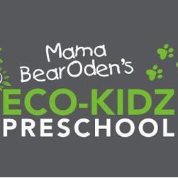 Mama Bear's Eco-Kidz - Bend, OR - Preschools & Kindergarten