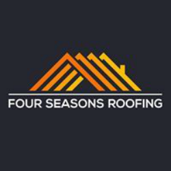 Four Seasons Roofing - Owings Mills, MD - Roofing Contractors