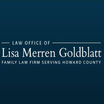 The Law Office of Lisa M. Goldblatt