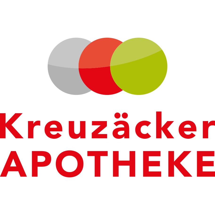 Bild zu Kreuzäcker Apotheke OHG in Schwäbisch Hall