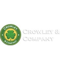 Crowley & Company Inc