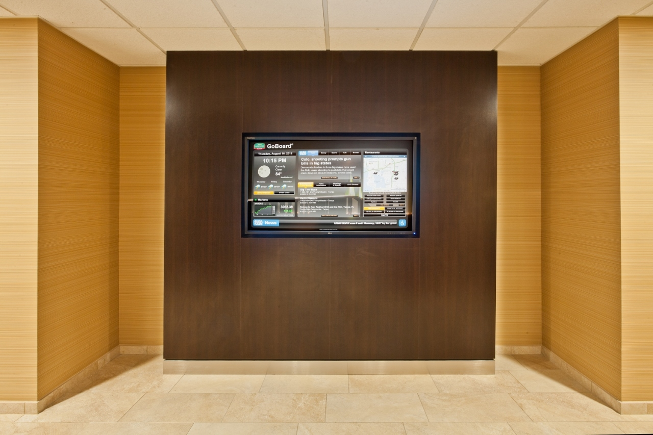 Courtyard By Marriott Tampa Brandon Coupons Near Me In Tampa 8coupons