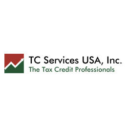 TC Services USA Inc.