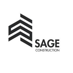 Sage Construction - Des Moines, IA 50313 - (515)207-2207 | ShowMeLocal.com