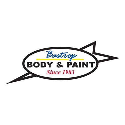Bastrop Body & Paint - Bastrop, TX - Auto Body Repair & Painting