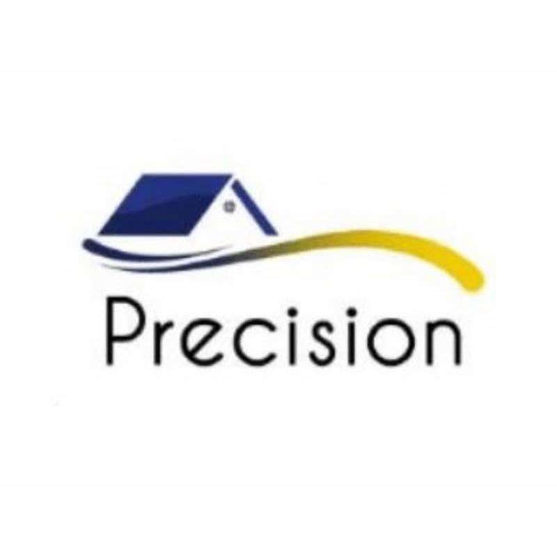 Precision Leadwork & Roofing Ltd - Tadley, Hampshire RG26 5FN - 07748 393233 | ShowMeLocal.com