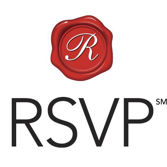 RSVP Publications - Napa, CA 94558 - (707)681-5899 | ShowMeLocal.com