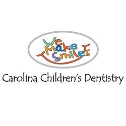Carolina Children's Dentistry of Sumter