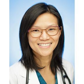Karmela Kim Chan, MD